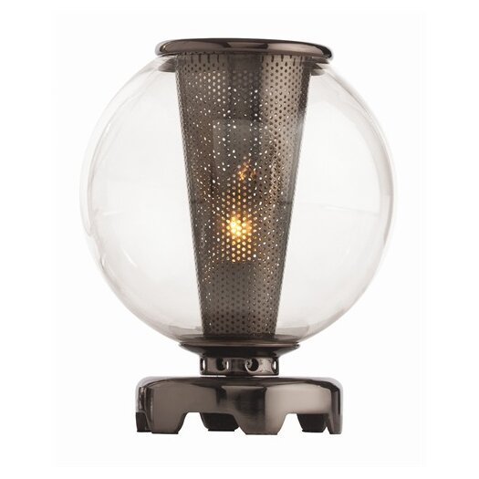 "ARTERIORS Home Caviar 7.5"" H Table Lamp"