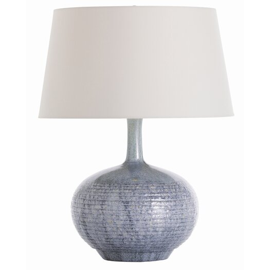 "ARTERIORS Home Cumberland 24"" H Table Lamp with Empire Shade"