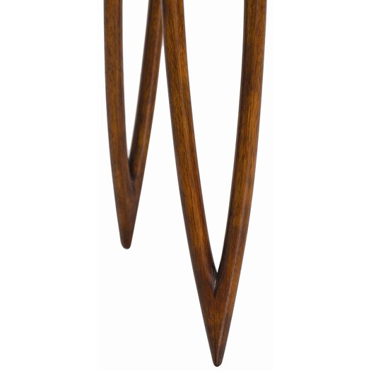 ARTERIORS Home Sabre End Table
