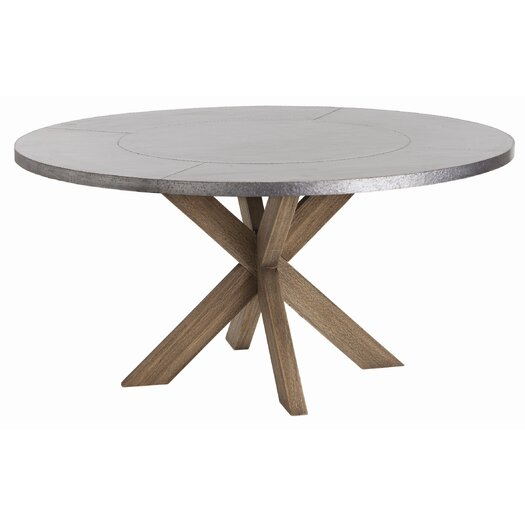 ARTERIORS Home Halton Dining Table