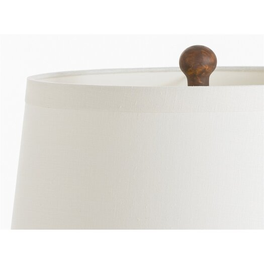 """ARTERIORS Home Dayton 32"""" H Table Lamp with Empire Shade"""