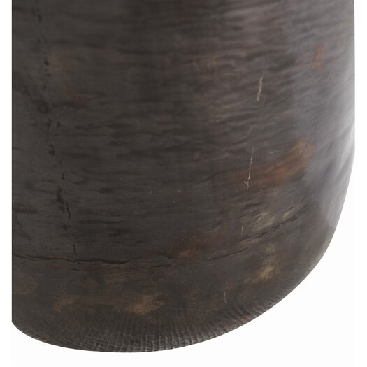"""ARTERIORS Home Clint 29"""" H Table Lamp with Drum Shade"""
