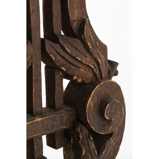 ARTERIORS Home Evelyn Sculpture