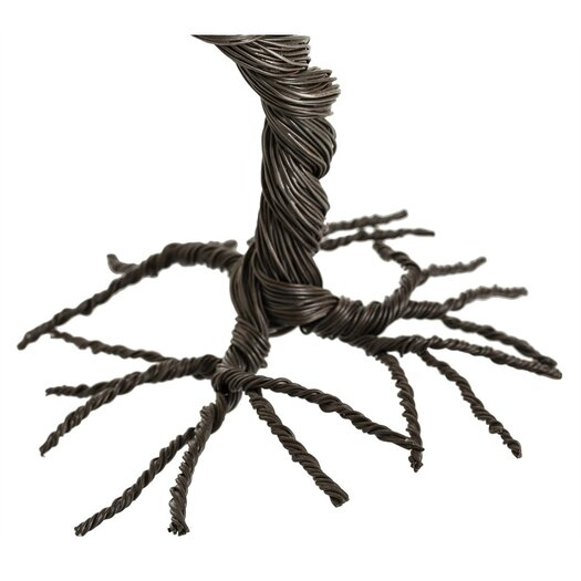 ARTERIORS Home Elizabeth Sculpture