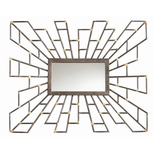 ARTERIORS Home Electra Mirror