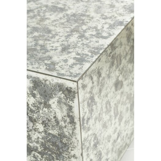 ARTERIORS Home Eloy End Table