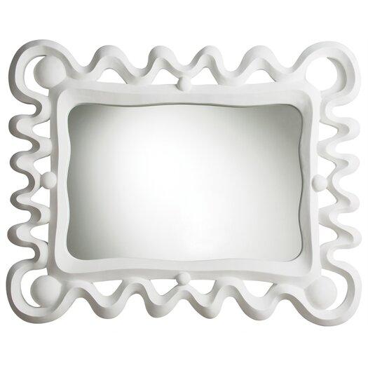 ARTERIORS Home Primitives Mirror