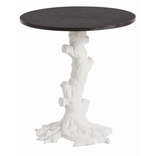 ARTERIORS Home Eamon End Table