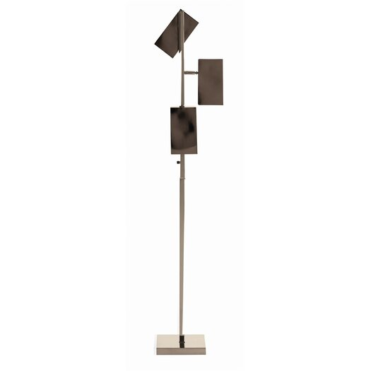 ARTERIORS Home Elissa Floor Lamp