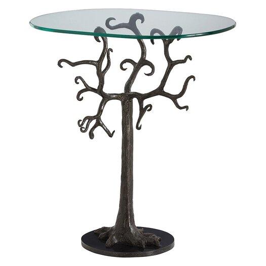 ARTERIORS Home Isadora End Table