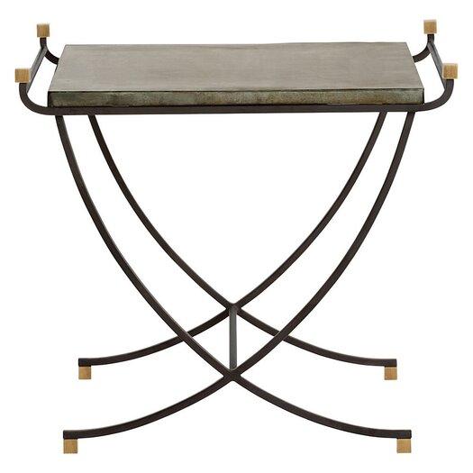 ARTERIORS Home Felice End Table