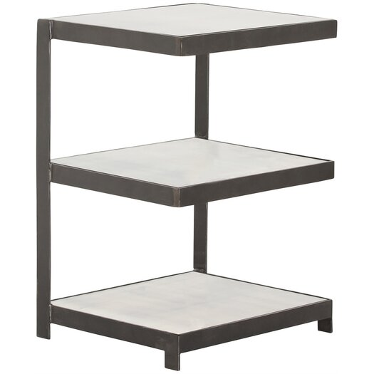 ARTERIORS Home Hattie End Table