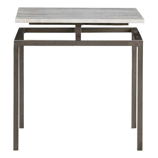 ARTERIORS Home Indigo End Table