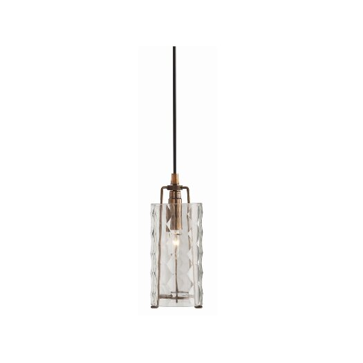 ARTERIORS Home Ice Small Pendant