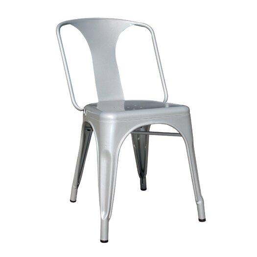 Buffalo Tools AmeriHome Side Chair