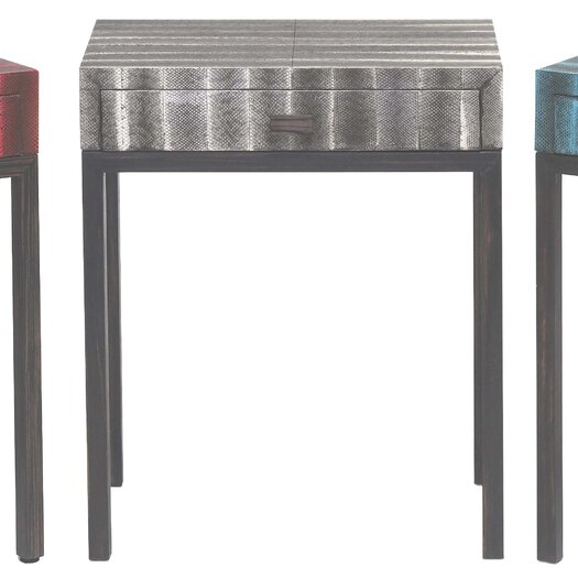 Eve Occasional Table