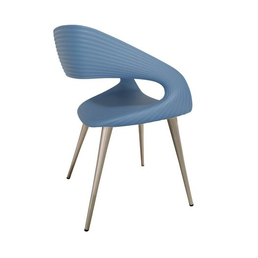 Shape Arm Chair