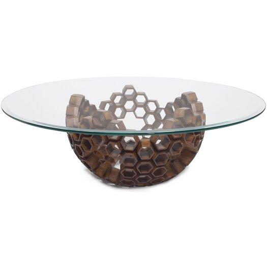 Constella Coffee Table