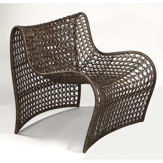 Lola Lounge Chair