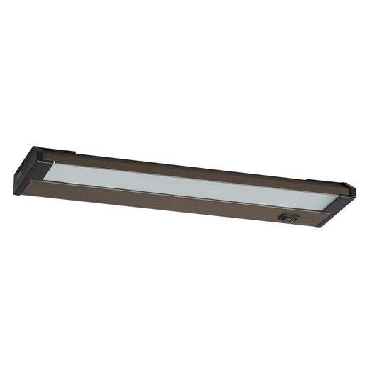 """AFX Noble 40"""" LED Under Cabinet Bar Light"""