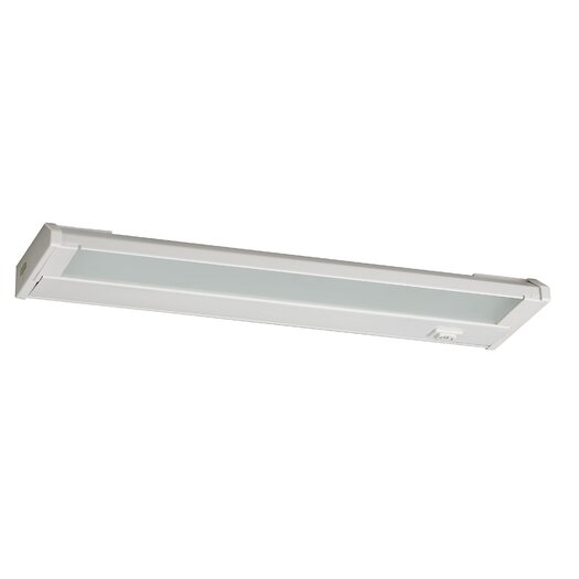 "AFX Noble 14"" LED Under Cabinet Bar Light"