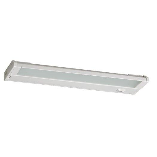 """AFX Noble 14"""" LED Under Cabinet Bar Light"""