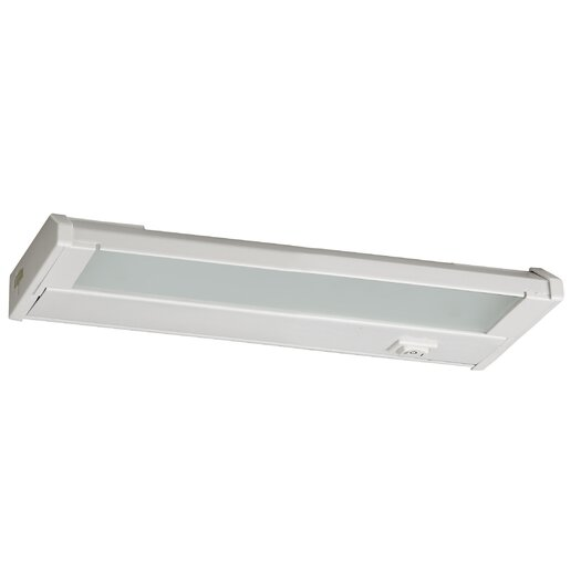 "AFX Noble 8"" LED Under Cabinet Bar Light"