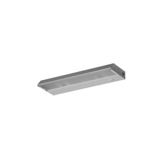 "AFX Elite Series 24"" LED Under Cabinet Bar Light"