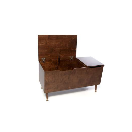 Mod Mom Furniture Gracie Toy Box