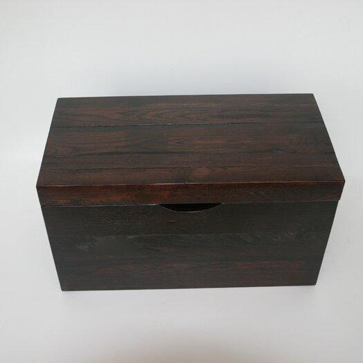 Mod Mom Furniture Enzo Toy Box