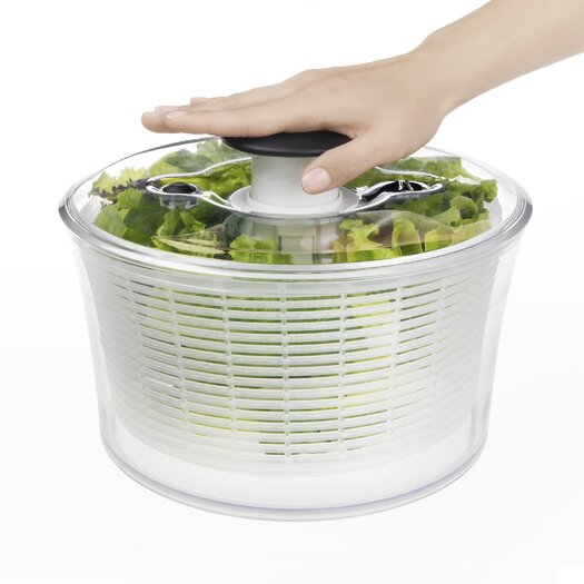 OXO Good Grip Salad Spinner