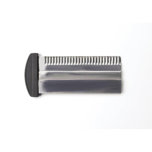 OXO Mandoline Slicer
