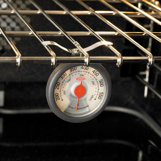 OXO Oven Thermometer