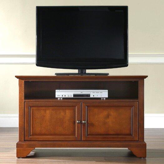 "Crosley LaFayette 42"" TV Stand"