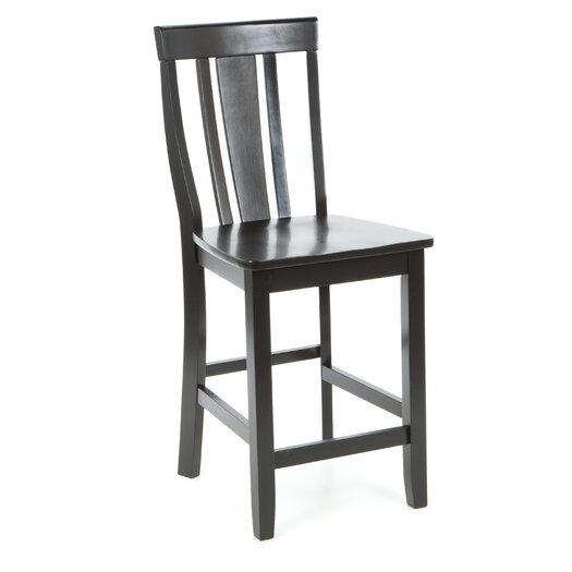 "Crosley Crosley 24"" Bar Stool"