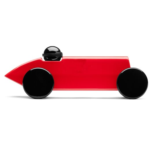 Playsam Mefistofele Racing Car