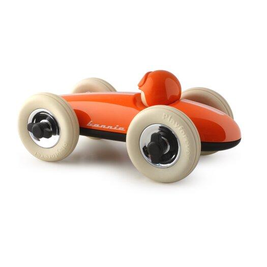 Playforever Bonnie Midi 1 Racing