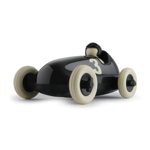 Playforever Bruno Roadster Racing