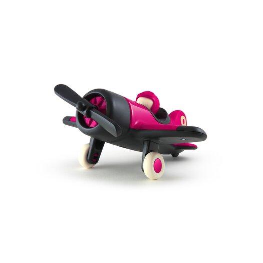 Playforever Mimmo Aeroplane