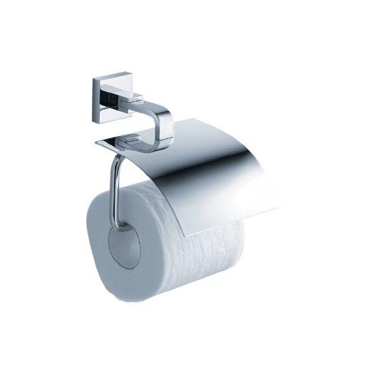 Fresca Glorioso Wall Mounted Toilet Paper Holder