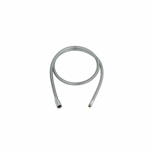 Grohe Ladylux and Europlus Pull Out Kitchen Faucet Hose