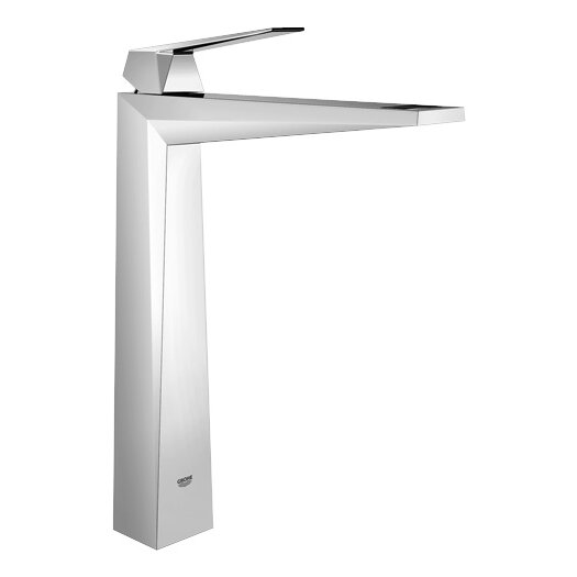 Grohe Allure Brilliant Single Handle Free Standing Vessel Faucet