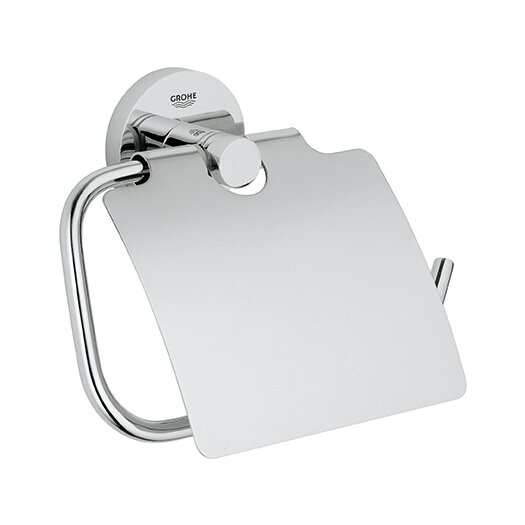 Grohe Toilet Wall Mounted Paper Holder
