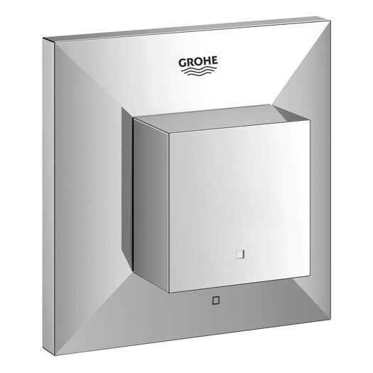 Grohe Allure Brilliant Concealed Valve Trim