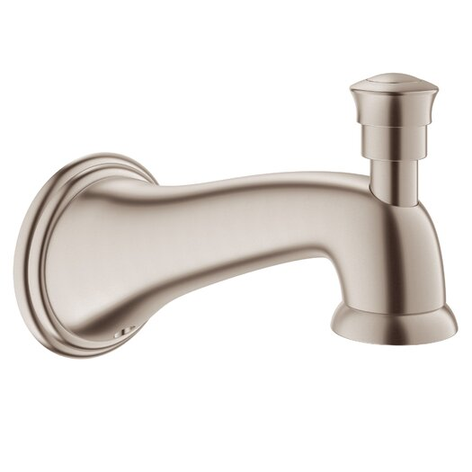 Grohe Parkfield Wall Mount Tub Spout