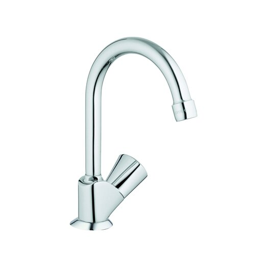 Grohe Classic II One Handle Single Hole Cold Water Dispenser Faucet