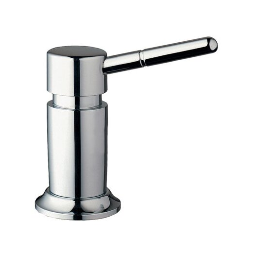 Grohe Deluxe XL Soap Dispenser