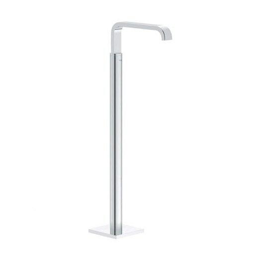 Grohe Allure Floor Mount Tub Spout Trim