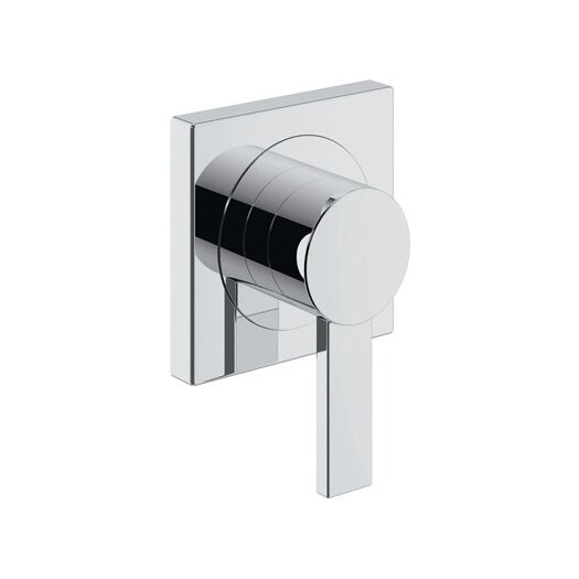 Grohe Allure Lever Concealed Valve Trim