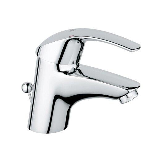 Grohe Eurostyle Cosmopolitan 3-hole Bath Faucet